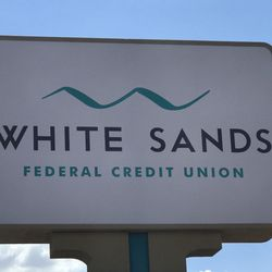 White Sands Federal Credit Union 14 Photos Banks Credit Unions