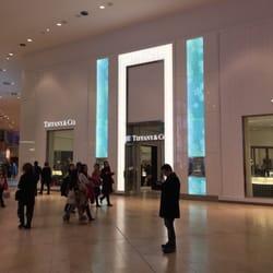 Photo of Tiffany & Company - Toronto, ON, Canada