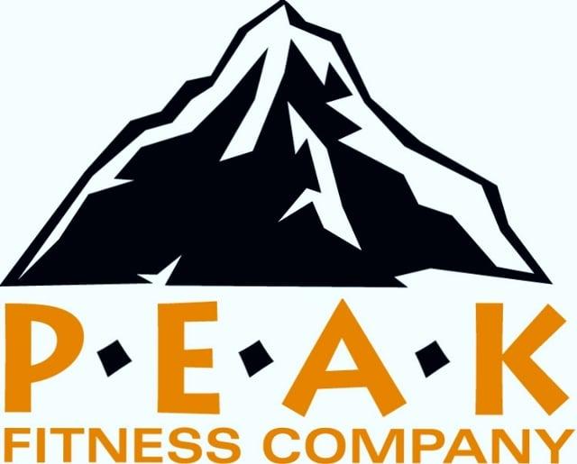 Peak Fitness Company: 1770 E Lancaster Ave, Paoli, PA
