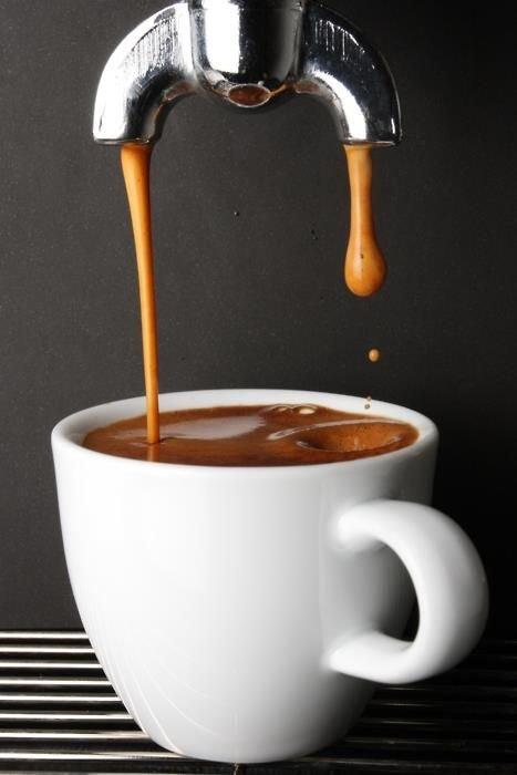 Copy Cup