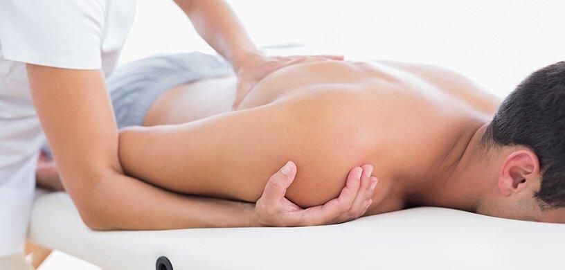 Live Well Massage & Bodywork: 11892 Hero Way, Leander, TX