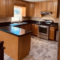 Photo Of Granite Transformations Of Knoxville   Knoxville, TN, United  States. Neo Galaxy