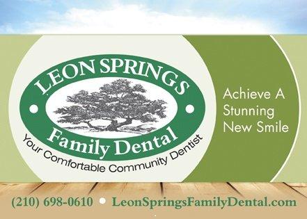 Leon Springs Family Dental General Dentistry 24165 Ih 10 W San Antonio Tx Phone Number Last Updated December 2018 Yelp