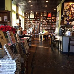 Busboys And Poets 14th And V 1594 Photos 2056 Reviews