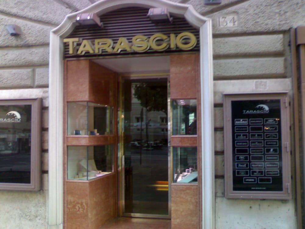 Tarascio