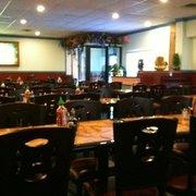 China Kitchen - 12 Reviews - Chinese - 2030 E Mason St, Green Bay ...