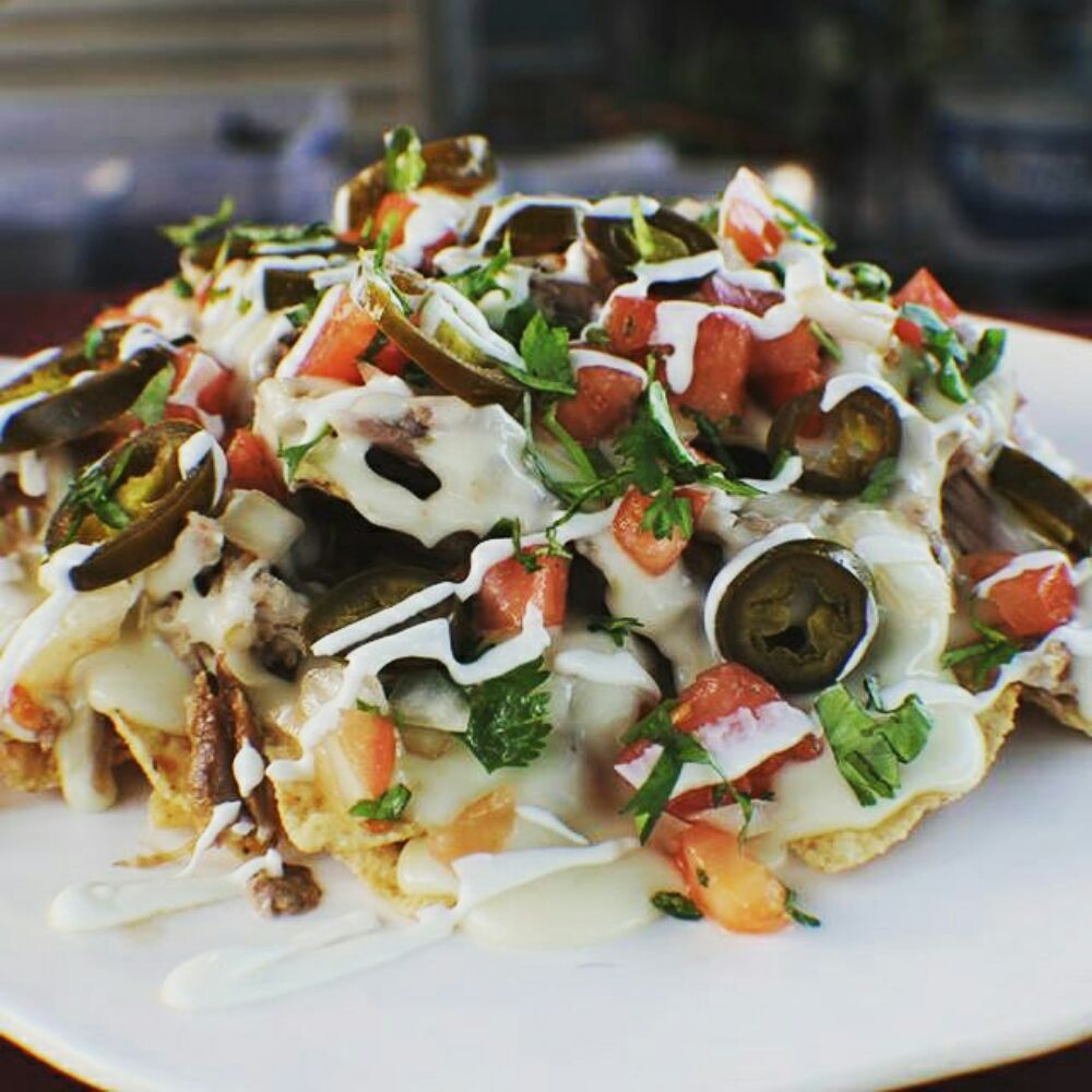 East Coast Catering: Largo, FL
