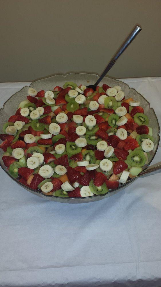 Christy's Catering: 6488 Chambersburg Rd, Dayton, OH