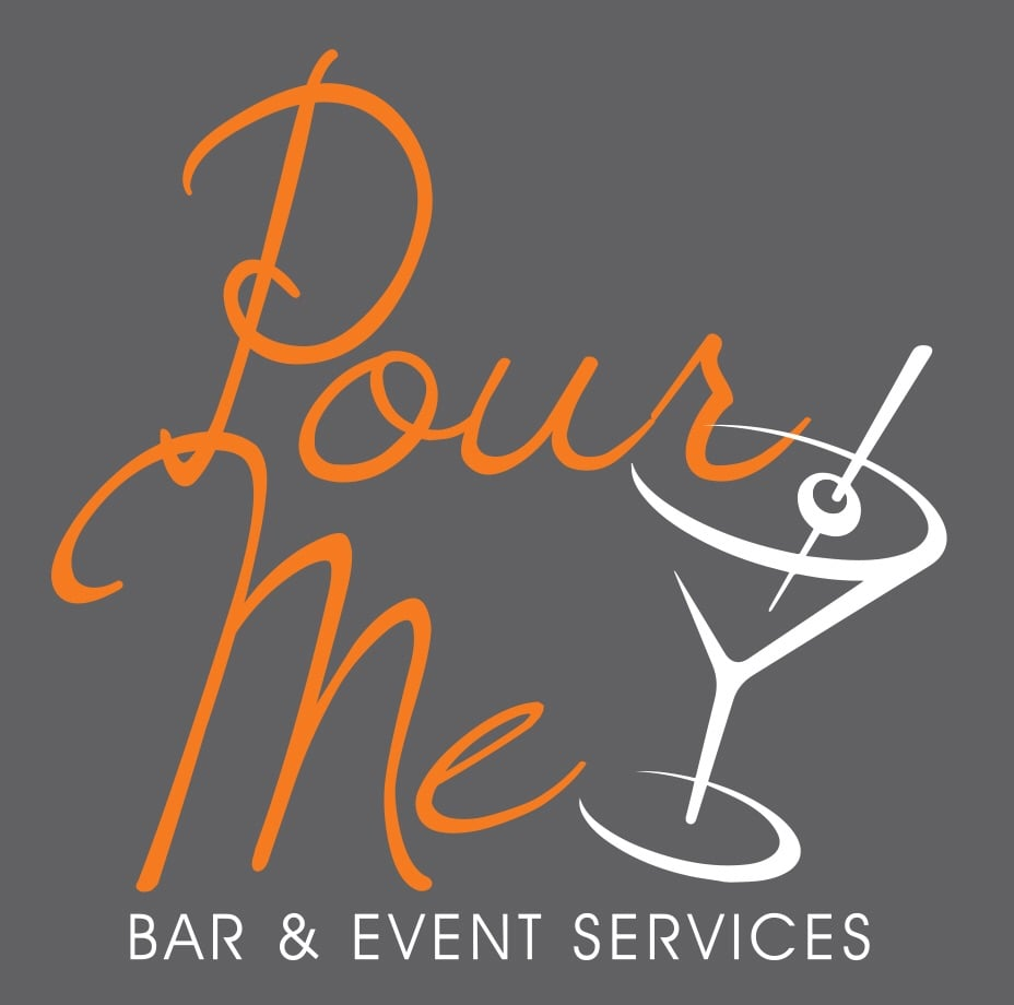 Pour Me Bars & Event Services: 12795 County Rd 282, Whitehouse, TX