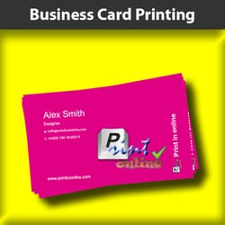 Print in online printing photocopying 7 whitechapel road photo of print in online london united kingdom cheap business cards printing reheart Gallery