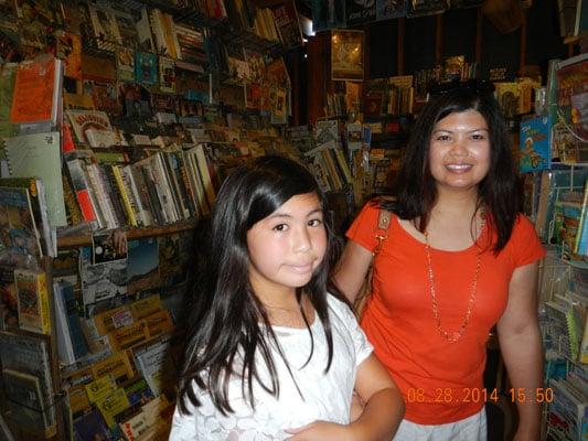 Reader's Oasis Books: 690 E Main St, Quartzsite, AZ
