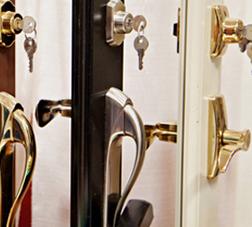 Annandale Lock & Key Service: Annandale, VA