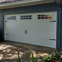 Delightful Photo Of Soltero Garage Doors   Stockton, CA, United States