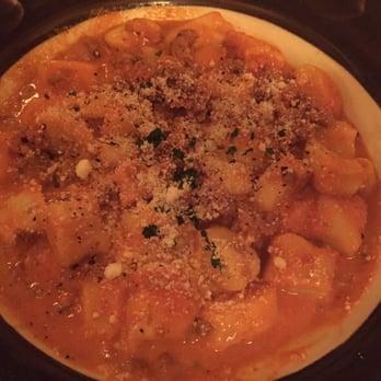 Sapori Restaurant Collingswood Nj Menu