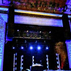 Photo Of Thalia Hall Chicago Il United States