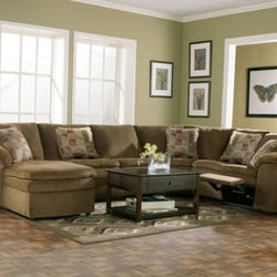 Ifd Furnishings Furniture Stores 11711 Coley River Cir Fountain