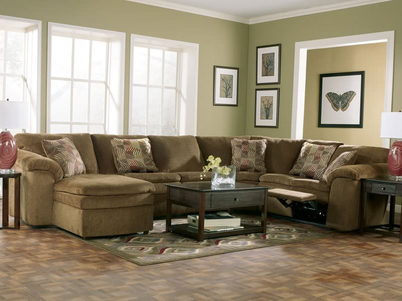 IFD Furnishings   Furniture Stores   11711 Coley River Cir, Fountain Valley,  CA   Phone Number   Yelp