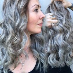 The Best 10 Hair Salons Near Jojo Hair Salon In Seattle Wa Yelp