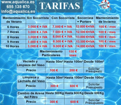 Aqualica piscinas swimming pools alcobendas madrid - Piscinas cubiertas alcobendas ...