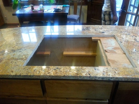 Plamar USA Kitchen Countertops 2502 Channing Ave San Jose, CA General  Contractors Residential Bldgs   MapQuest