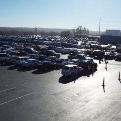 Richmond Auto Auction >> Richmond Auto Auction 19 Photos Car Auctions 3600 Deepwater