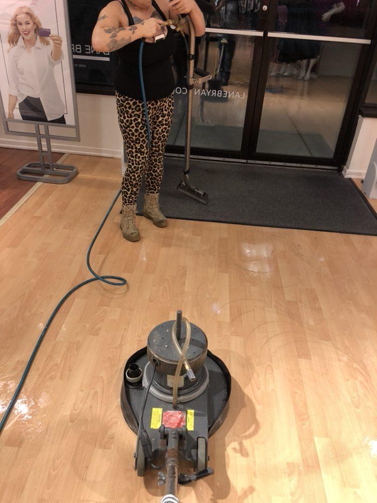 Đivine Quality Carpet Care: 19 Stone Creek Ct, Easton, PA