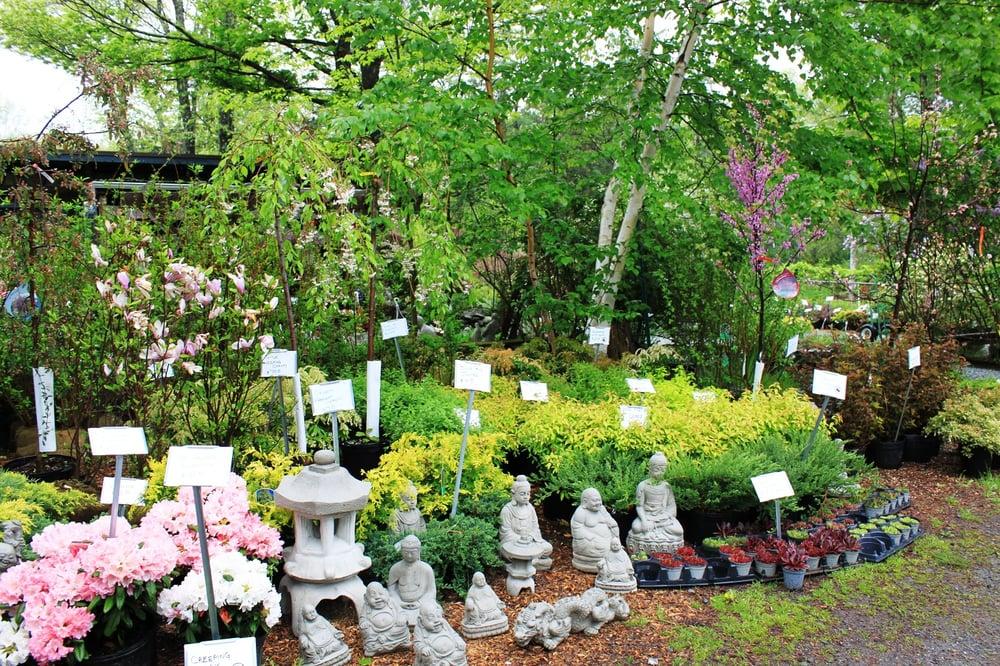 Attractive Stonewall Garden Center   Nurseries U0026 Gardening   Canadensis, PA   Phone  Number   Yelp
