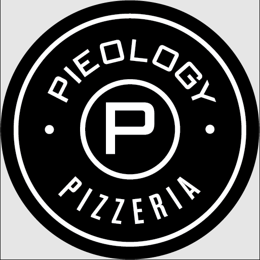 Pieology Pizzeria: 6785 Houston Rd, Florence, KY