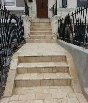 A Salas Home Improvement: 14221 Clayton St, Rockville, MD