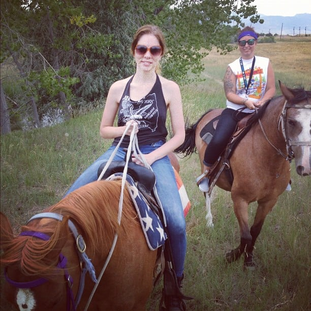 Highlands Ranch Locksmith: Photos For Wild West Ranch