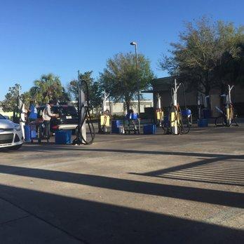 Car Wash Palace Orlando Fl