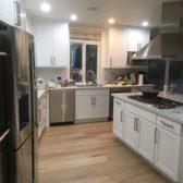 1st ave kitchen bath 24 photos 16 reviews kitchen bath rh yelp com
