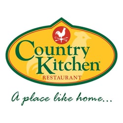 Photo Of Country Kitchen Casselton Nd United States A Place Like Home