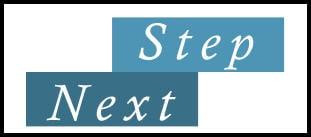 Next Step: 2112 F St NW, Washington, DC, DC