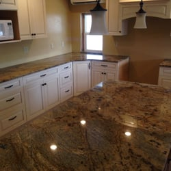 Superior Granite of Idaho - 10 Photos - Countertop Installation ...