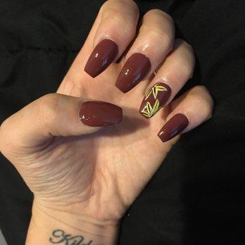 Bb nails spa 108 photos 40 reviews nail salons for Bb spa