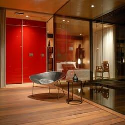 clarissa hulsey bailey design interior design warehouse district