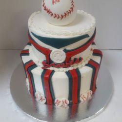 Top 10 Best Birthday Cake Delivery In Davie FL