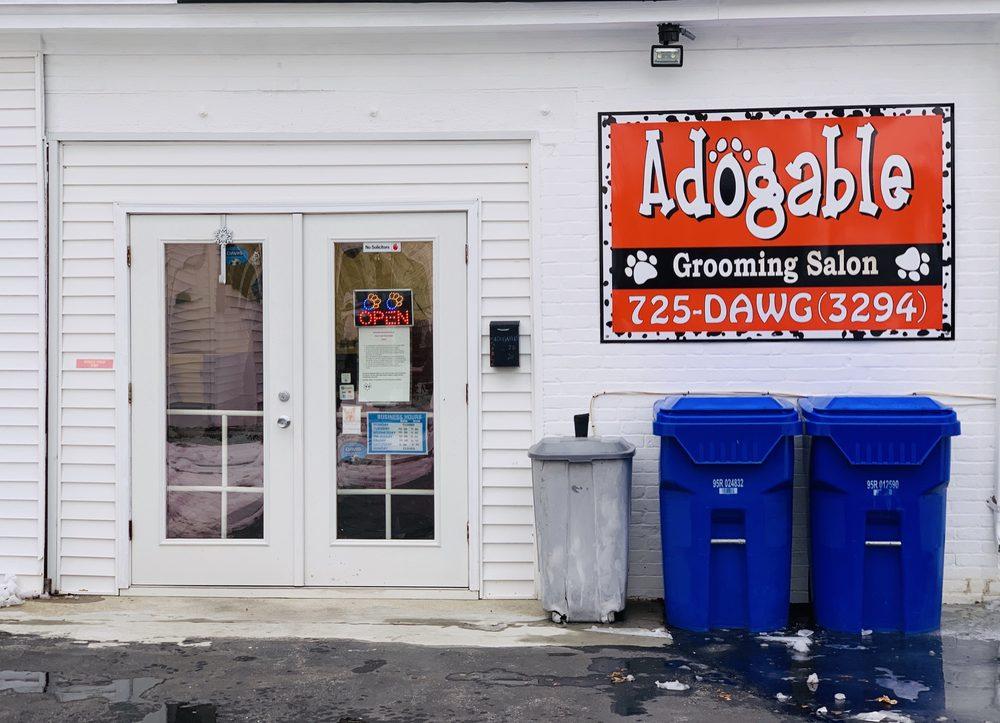 Adogable: 20 Schofield St, Pawtucket, RI