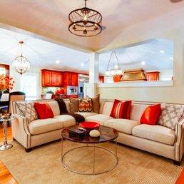 Superb Photo Of HavenHome Interior Design U0026 Furniture   St. Petersburg, FL, United  States