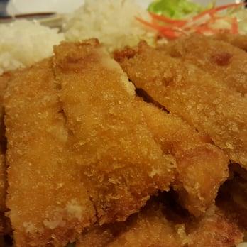 Da Kitchen Cafe - 3185 Photos & 2555 Reviews - Hawaiian - 425 ...