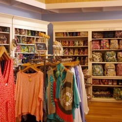 1c20a9f42 Fresh Produce Clothes - Accessories - 6000 Universal Blvd, Dr. Phillips,  Orlando, FL - Phone Number - Yelp