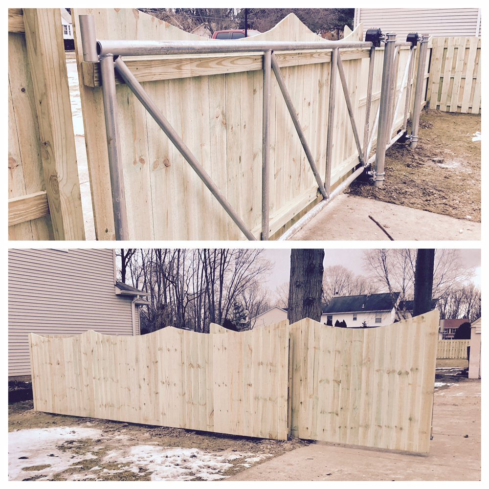 Wiler Fence Company