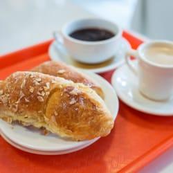 Croissant DOr Patisserie 426 Photos 423 Reviews Bakeries