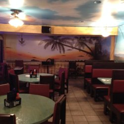 Photo Of El Gordo Mexican Restaurant Mchenry Il United States Dining Room