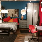 ikea stoughton 232 photos 572 reviews furniture stores 1 ikea way stoughton ma phone. Black Bedroom Furniture Sets. Home Design Ideas