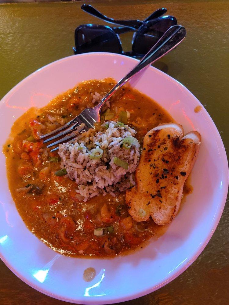 Catahoula's Louisiana Kitchen: 3258 S Interstate 35 E, Denton, TX