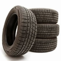 Cooper S Cheap O Tires Tires 509 W Us Highway 66 Milan Nm
