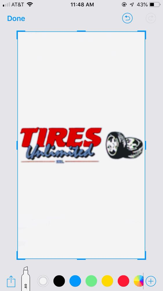 Tires Unlimited: 14255 S Western Ave, Blue Island, IL