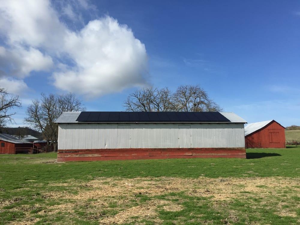 SolarTecture Solar